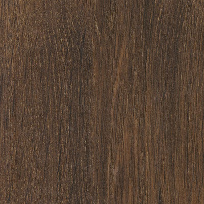 Shire oak 8633 vancouver laminate flooring for Goodfellow laminate flooring