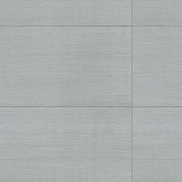 Gucci vancouver laminate flooring for Laminate flooring vancouver