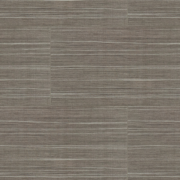 Oscar vancouver laminate flooring for Laminate flooring vancouver