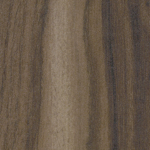 Country Walnut 8213 Vancouver Laminate Flooring