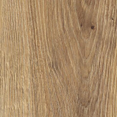 Krono dreamfloor classic archives vancouver laminate for Laminate flooring vancouver