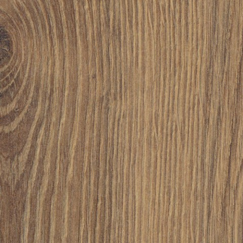Krono dreamfloor classic archives vancouver laminate for Goodfellow laminate flooring