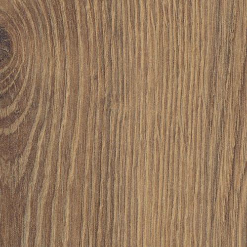 Caramel Oak 6997 Vancouver Laminate Flooring