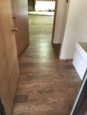 Langley Laminate Project Vancouver Laminate Flooring