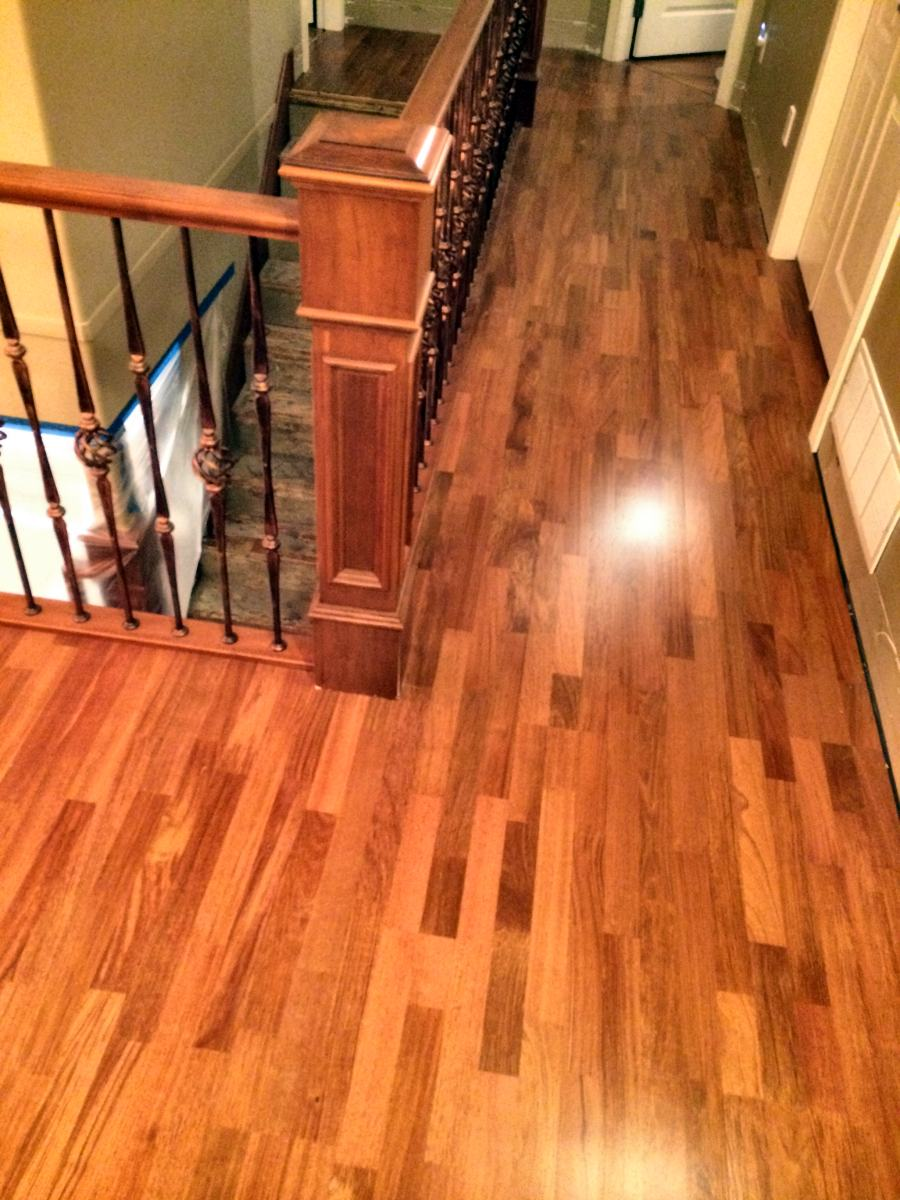 Burnaby north laminate project vancouver laminate flooring for Laminate flooring vancouver