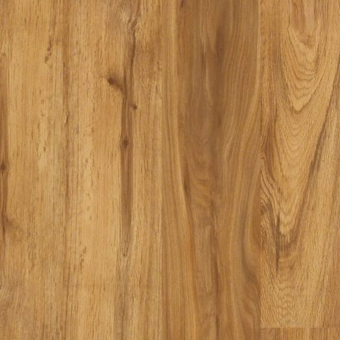 ACORN TAN OAK Laminate Flooring of Natural Impact II Collection from Shaw Floors Vancouver