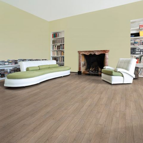 Alicanti laminate collection from Kraus Flooring