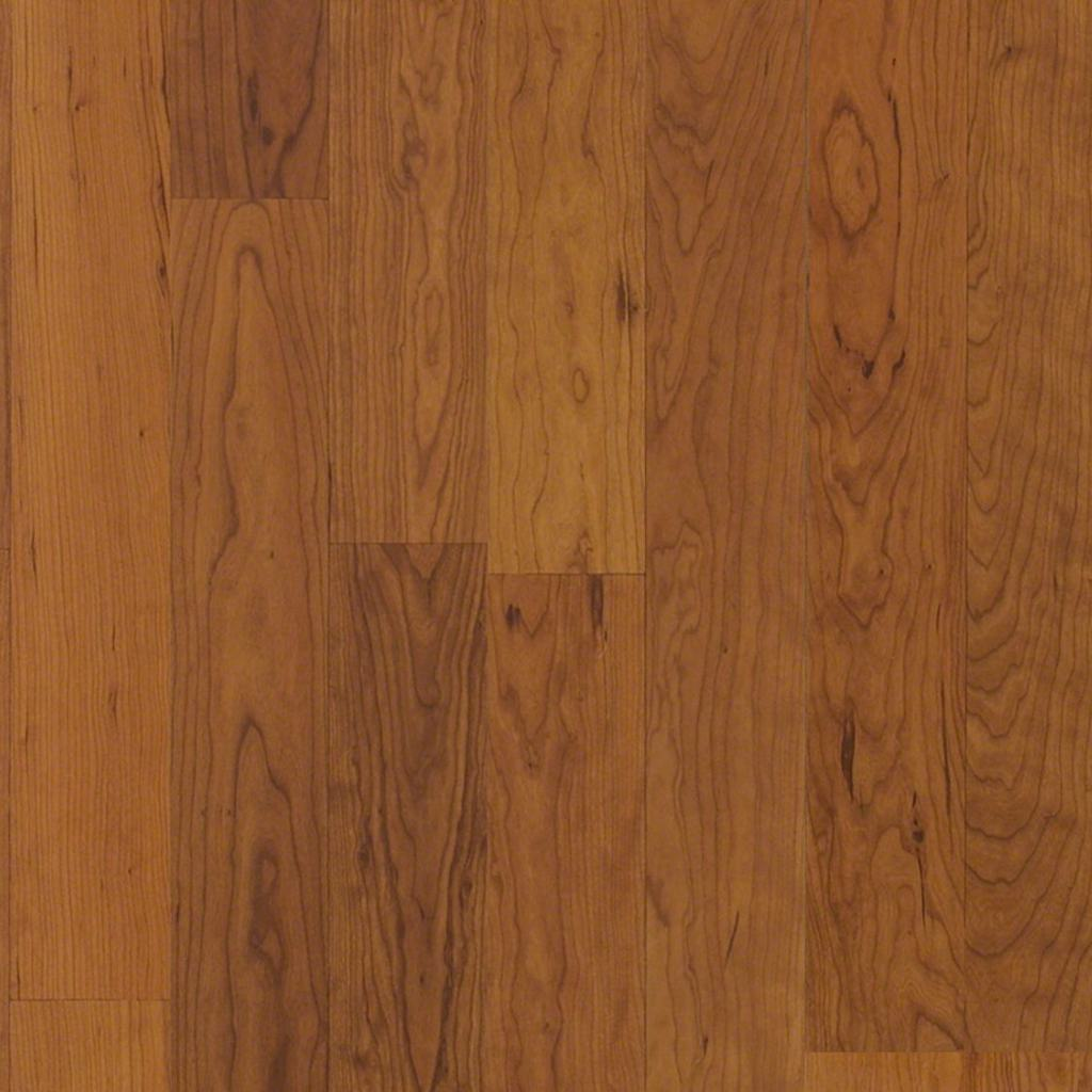 American Cherry Hardwood Flooring Harris Wood