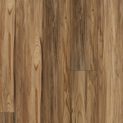 Caplone vinyl flooring Vancouver from Shaw Floors