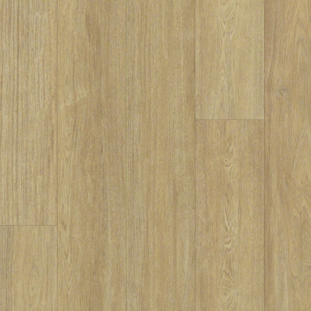 Shaw vinyl flooring classico 28 engineered vinyl plank for Shaw wood laminate flooring