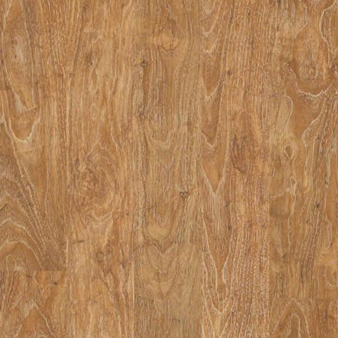 Laminate Flooring of Breton Collection from Shaw Floors Vancouver