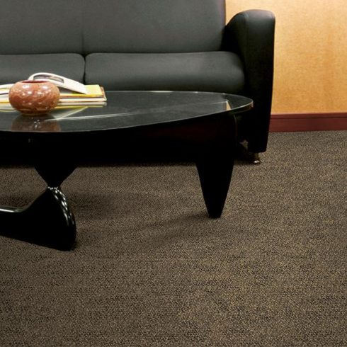 Congress Enhanced carpet collection from Kraus Flooring Vancouver