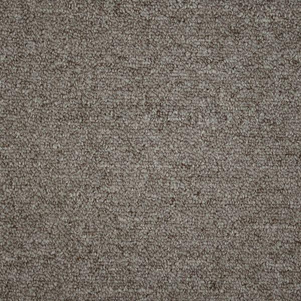 Congress Essentials Tile Carpet Collection Vancouver