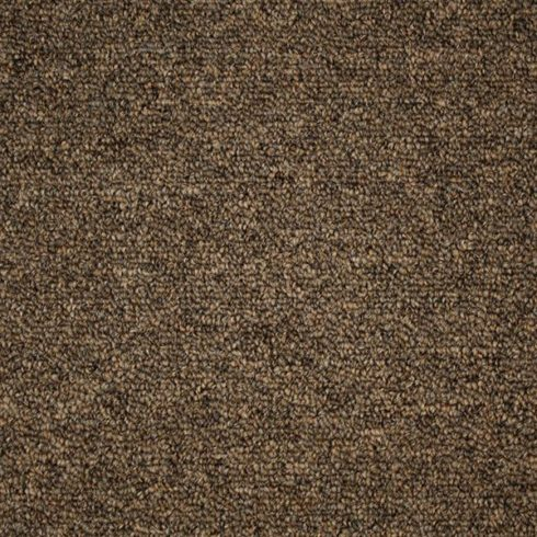 Congress Essentials/Enhanced carpet collection from Kraus Vancouver