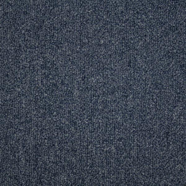 Congress Enhanced Tile Carpet Collection Vancouver
