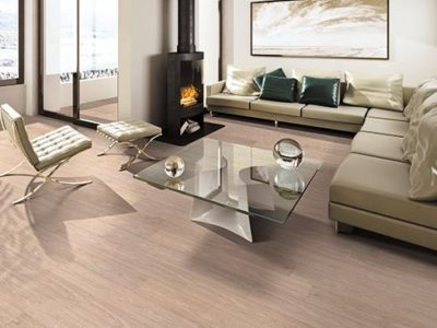 Culbres Plank vinyl flooring collection from Kraus Flooring Vancouver