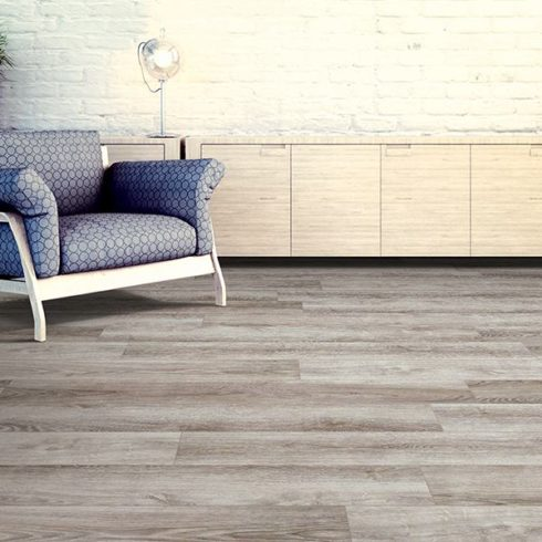 Echo Bay vinyl flooring collection from Kraus Flooring Vancouver