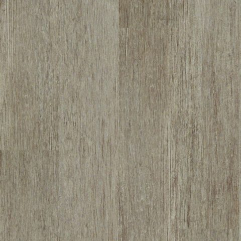 Elba vinyl flooring Vancouver from Shaw Floors