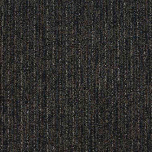 Elements carpet collection Vancouver from Kraus Flooring