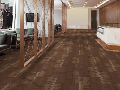 Euclid carpet collection from Kraus Flooring Vancouver