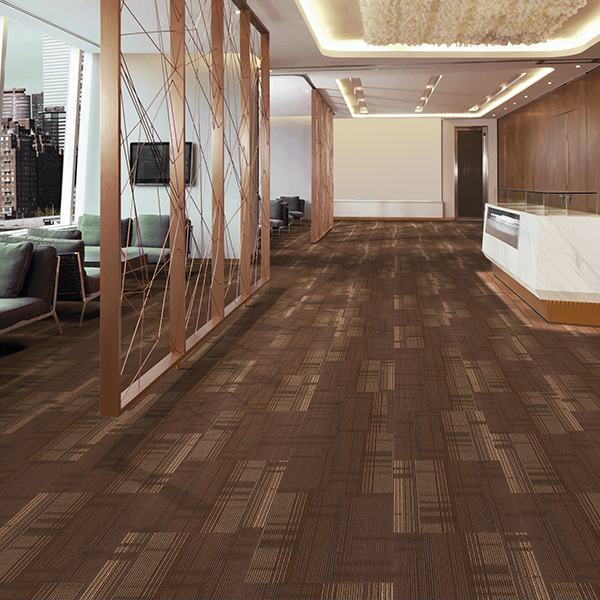 Euclid Tile Carpet Collection Vancouver Laminate Flooring