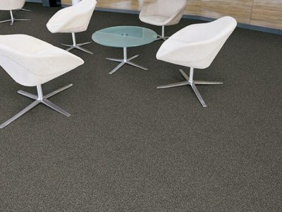 Filament carpet collection Vancouver from Kraus Flooring