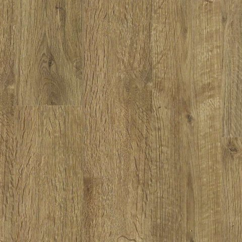 Fortress Oak Laminate Flooring Jasper Collection from Shaw