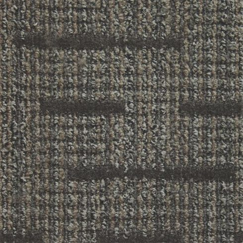 Fundamental (Vancouver) carpet collection from Kraus Flooring