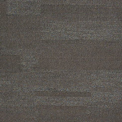 Galactica tile carpet collection from Kraus flooring Vancouver