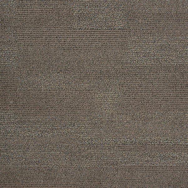 Galactica Tile Carpet Collection Vancouver Laminate Flooring