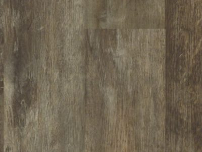Genoa vinyl flooring Vancouver from Shaw Floors