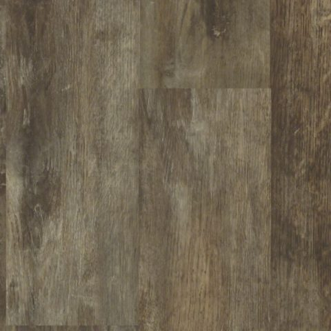Genoa vinyl flooring Vancouver from Shaw Floors