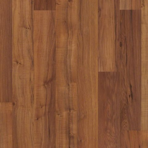 Natural impact ii archives vancouver laminate flooring for Laminate flooring vancouver