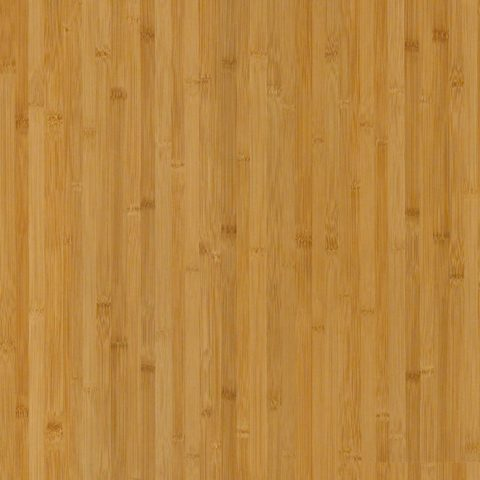 Golden Bamboo Laminate Flooring of Natural Impact II Collection from Shaw Floors Vancouver