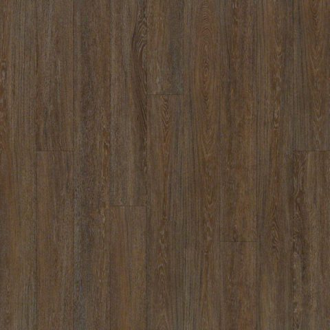 Gran Paradiso vinyl flooring Vancouver from Shaw Floors