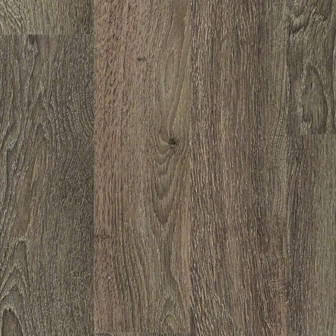 HUDSON OAK Laminate Flooring Jasper Collection from Shaw