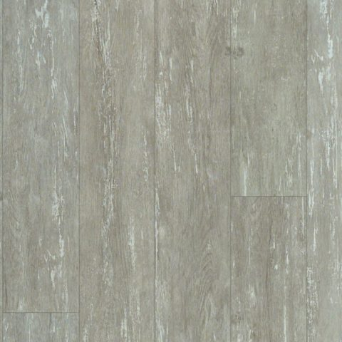 Leone vinyl flooring Vancouver from Shaw Floors