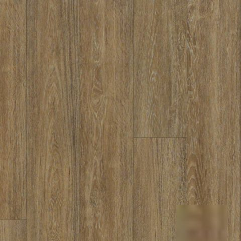 Marmolada vinyl flooring Vancouver from Shaw Floors