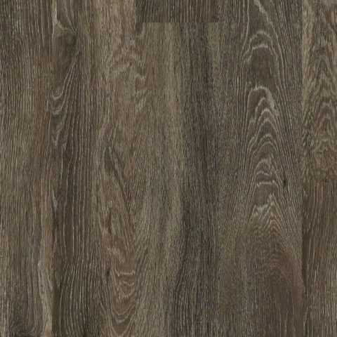 Mila vinyl flooring Vancouver from Shaw Floors