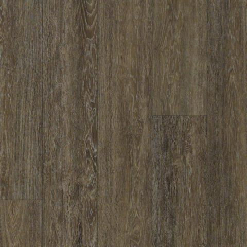 Miletto vinyl flooring Vancouver from Shaw Floors