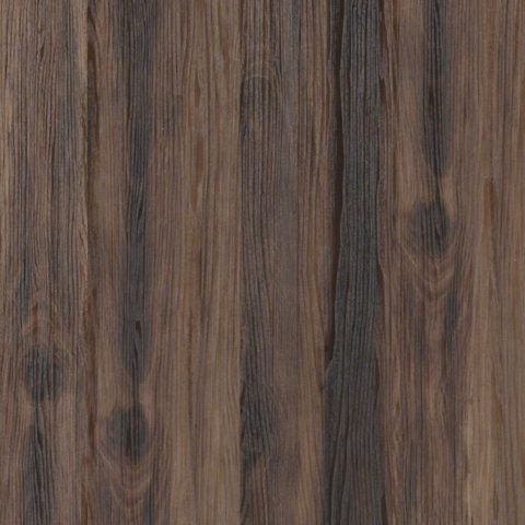 Nocciola vinyl flooring Vancouver from Shaw Floors