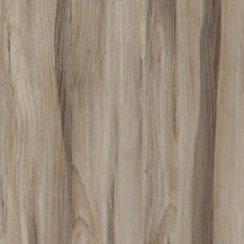 Noce vinyl flooring Vancouver from Shaw Floors