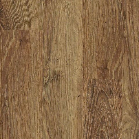 PARKWAY OAK Laminate Flooring Jasper Collection from Shaw