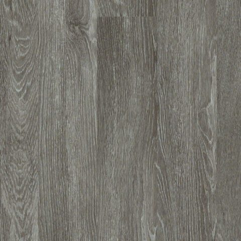 Pola vinyl flooring Vancouver from Shaw Floors
