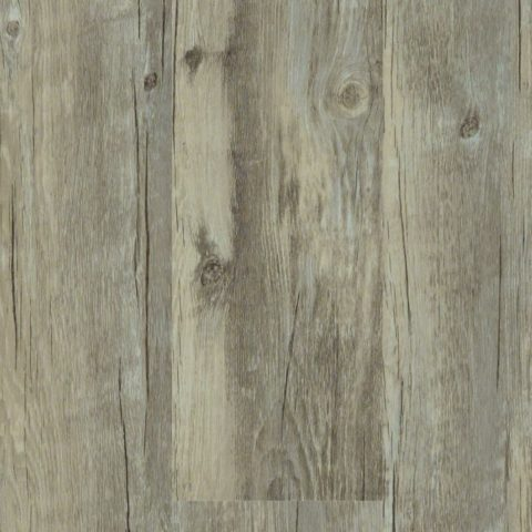 Shaw Floors Vinyl Archives Vancouver Laminate Flooring