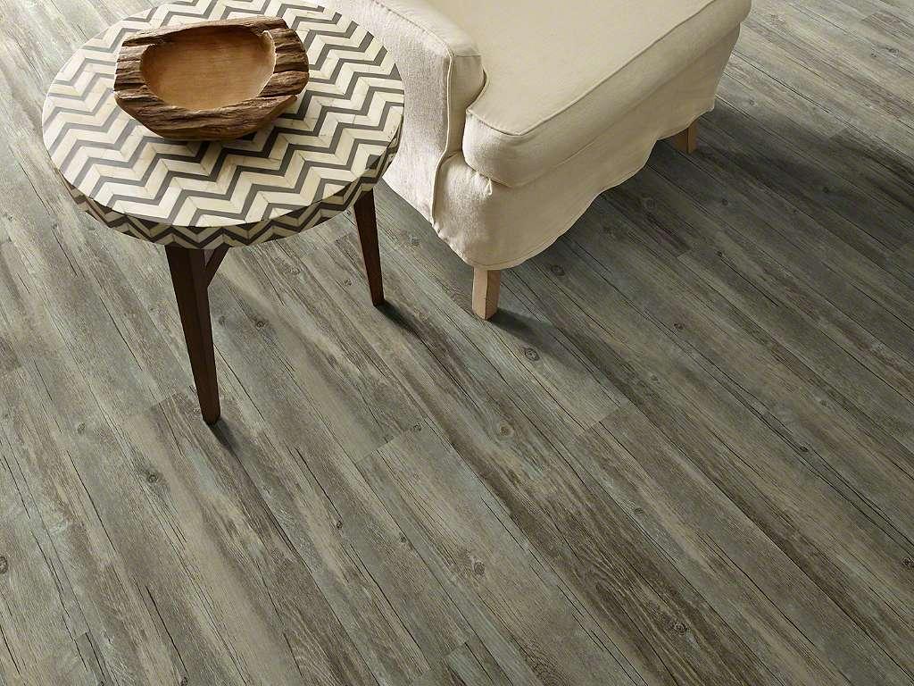 Roma Vancouver Laminate Flooring