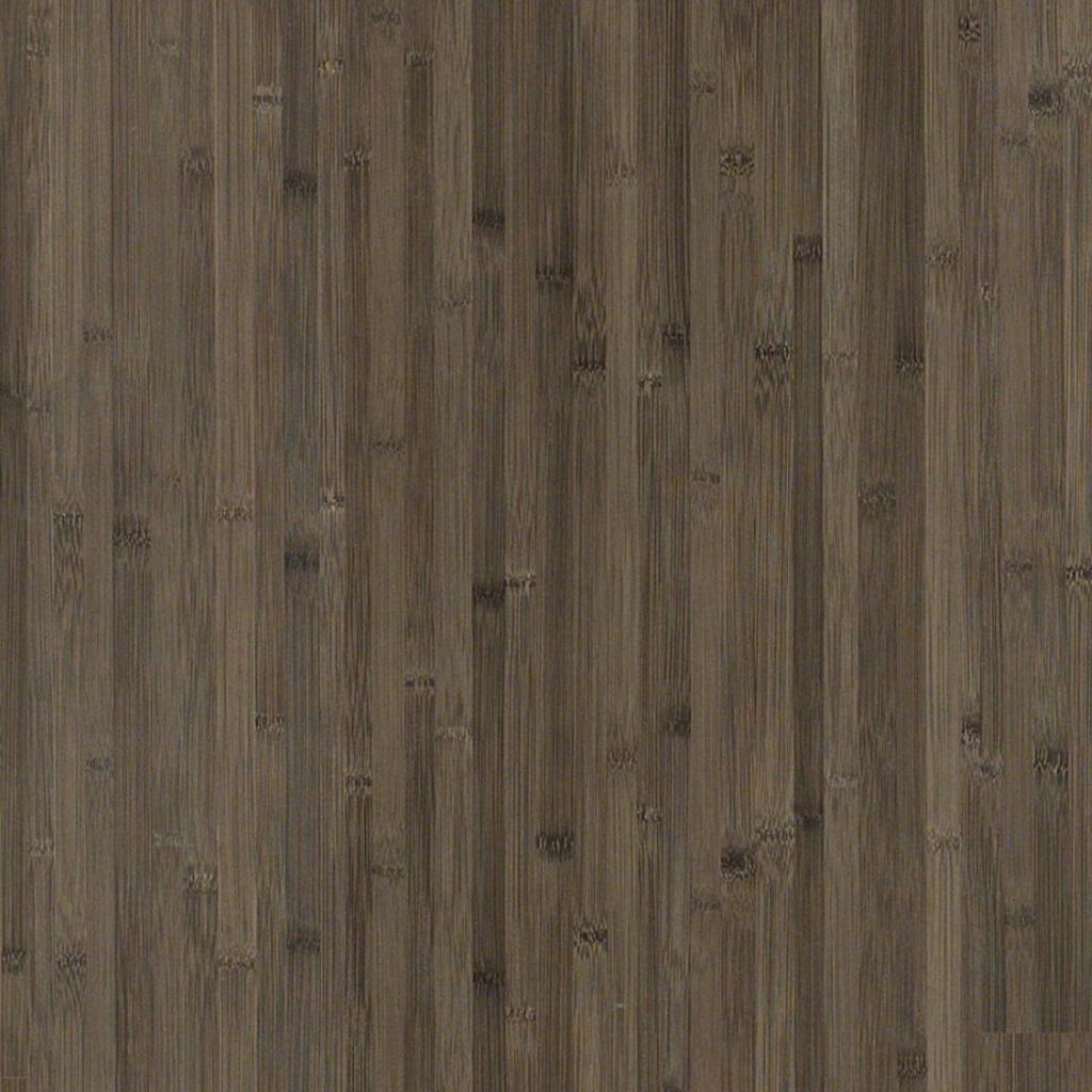 Smoked bamboo vancouver laminate flooring for Bamboo laminate flooring