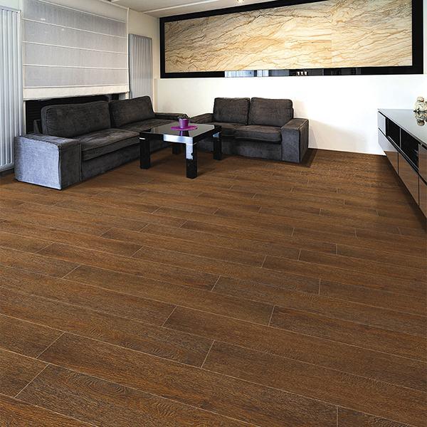 Soreal urban flair laminate collection vancouver for Laminate flooring vancouver
