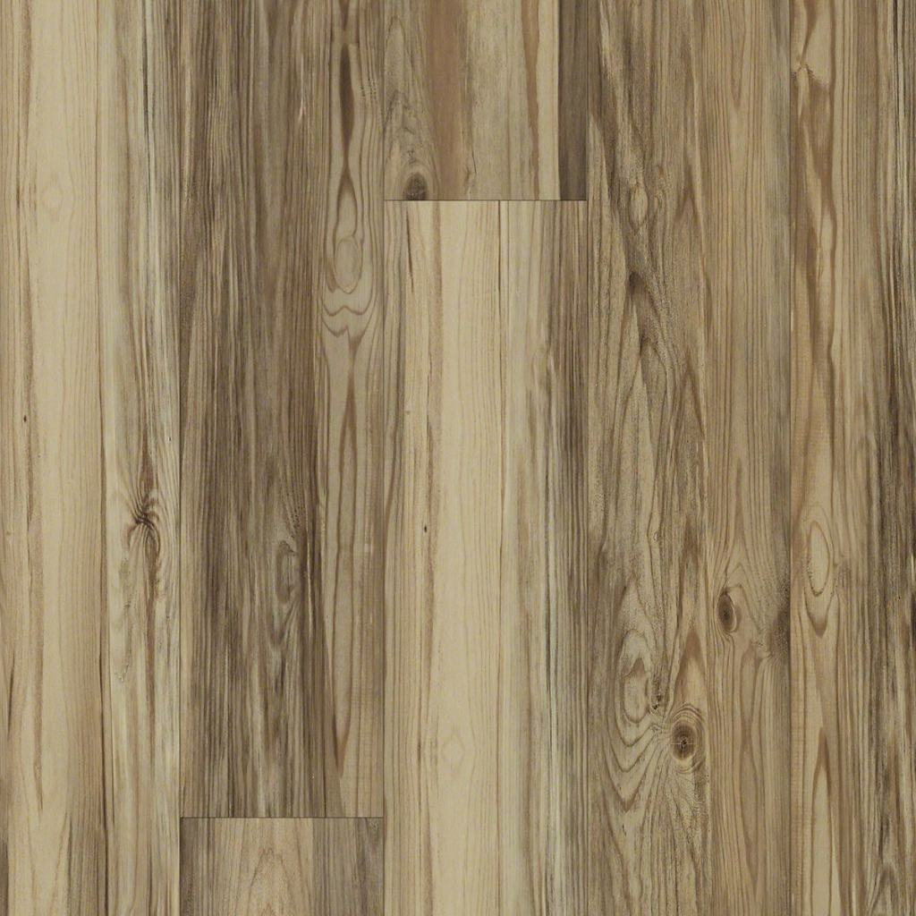 Taburno vancouver laminate flooring for Floorte flooring
