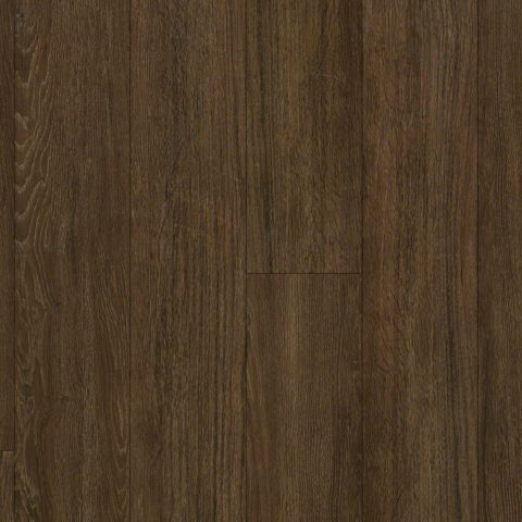 Terza Grande vinyl flooring Vancouver from Shaw Floors